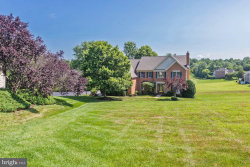 Photo of 11714 Crippen COURT, Great Falls, VA 22066 (MLS # VAFX1076796)