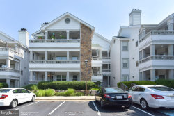 Photo of 4409 Fair Stone DRIVE, Unit 305, Fairfax, VA 22033 (MLS # VAFX1078118)