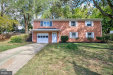 Photo of 7019 Galgate DRIVE, Springfield, VA 22152 (MLS # VAFX1078150)