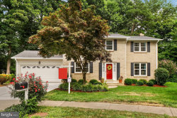 Photo of 10401 Headly COURT, Fairfax, VA 22032 (MLS # VAFX1078170)