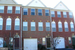 Photo of 2583 James Madison CIRCLE, Herndon, VA 20171 (MLS # VAFX1078204)