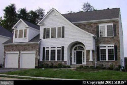 Photo of 7775 Camp David DRIVE, Springfield, VA 22153 (MLS # VAFX1081994)