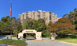 Photo of 5901 Mount Eagle DRIVE, Unit 706, Alexandria, VA 22303 (MLS # VAFX1082034)