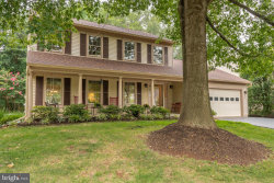 Photo of 407 Madison Forest DRIVE, Herndon, VA 20170 (MLS # VAFX1082092)