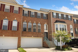 Photo of 13571 Cedar Run LANE, Herndon, VA 20171 (MLS # VAFX1082126)