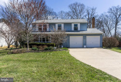 Photo of 6915 Bethnal COURT, Springfield, VA 22150 (MLS # VAFX1083204)