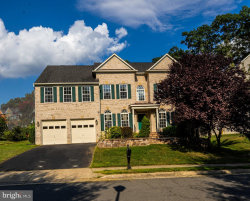 Photo of 7125 Ayers Meadow LANE, Springfield, VA 22150 (MLS # VAFX1083514)