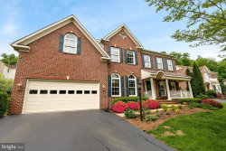 Photo of 6076 Deer Ridge TRAIL, Springfield, VA 22150 (MLS # VAFX1083642)