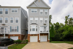 Photo of 2408 Curie COURT, Unit 44, Herndon, VA 20171 (MLS # VAFX1083886)
