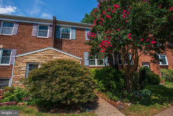 Photo of 3104 Cedar Grove DRIVE, Fairfax, VA 22031 (MLS # VAFX1083916)