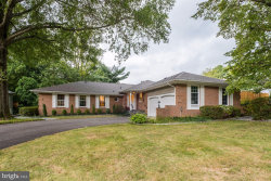 Photo of 6016 Lamont COURT, Springfield, VA 22152 (MLS # VAFX1084074)