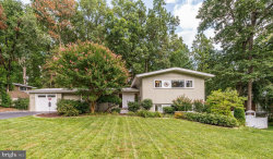 Photo of 3613 Prince William DRIVE, Fairfax, VA 22031 (MLS # VAFX1084230)