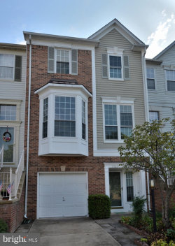 Photo of 7505 Shirley Hunter WAY, Alexandria, VA 22315 (MLS # VAFX1084276)