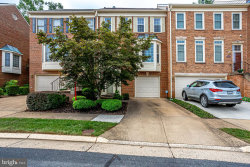 Photo of 11579 Avondale DRIVE, Fairfax, VA 22030 (MLS # VAFX1084432)