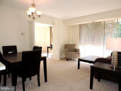 Photo of 1808 Old Meadow ROAD, Unit 507, Mclean, VA 22102 (MLS # VAFX1084546)