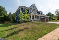 Photo of 6719 Van Fleet. DRIVE, Mclean, VA 22101 (MLS # VAFX1084874)