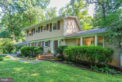 Photo of 10224 Vale ROAD, Vienna, VA 22181 (MLS # VAFX1084900)