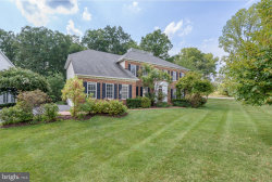 Photo of 5010 Devin Green LANE, Fairfax, VA 22030 (MLS # VAFX1085026)