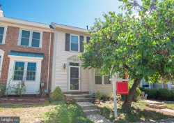 Photo of 5304 Ridley COURT, Alexandria, VA 22315 (MLS # VAFX1085114)