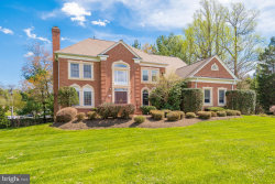 Photo of 1001 Eaton DRIVE, Mclean, VA 22102 (MLS # VAFX1085220)