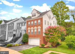 Photo of 2933 Mainstone DRIVE, Fairfax, VA 22031 (MLS # VAFX1085222)