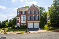 Photo of 5862 Governors Hill DRIVE, Alexandria, VA 22310 (MLS # VAFX1085338)