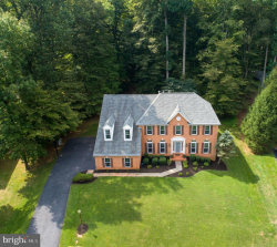 Photo of 13909 Balmoral TERRACE, Clifton, VA 20124 (MLS # VAFX1085354)
