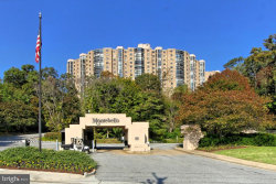 Photo of 5903 Mount Eagle DRIVE, Unit 304, Alexandria, VA 22303 (MLS # VAFX1085664)