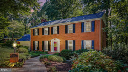 Photo of 1017 Gelston CIRCLE, Mclean, VA 22102 (MLS # VAFX1086098)