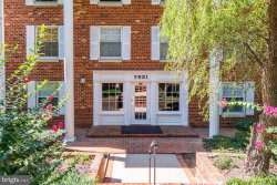 Photo of 7621 Provincial DRIVE, Unit 203, Mclean, VA 22102 (MLS # VAFX1086212)