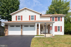 Photo of 13902 Poplar Tree ROAD, Chantilly, VA 20151 (MLS # VAFX1087800)