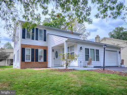 Photo of 4506 Lees Corner ROAD, Chantilly, VA 20151 (MLS # VAFX1088120)