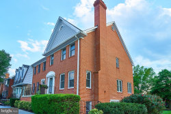 Photo of 201 C Locust STREET SE, Unit N, Vienna, VA 22180 (MLS # VAFX1088890)