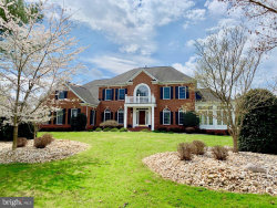 Photo of 814 Polo PLACE, Great Falls, VA 22066 (MLS # VAFX1088944)