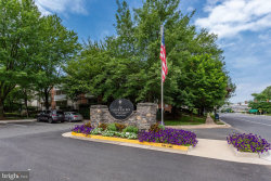 Photo of 1507 Lincoln WAY, Unit 101, Mclean, VA 22102 (MLS # VAFX1089176)