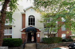 Photo of 1530 Lincoln WAY, Unit 304, Mclean, VA 22102 (MLS # VAFX1089334)