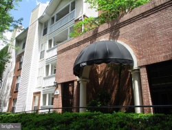 Photo of 1504 Lincoln WAY, Unit 308, Mclean, VA 22102 (MLS # VAFX1089604)