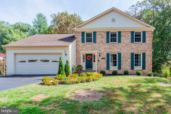 Photo of 4625 University DRIVE, Fairfax, VA 22030 (MLS # VAFX1090198)