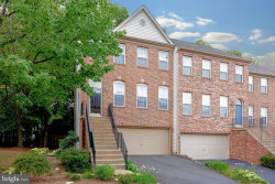 Photo of 4210 Trumbo COURT, Fairfax, VA 22033 (MLS # VAFX1090288)