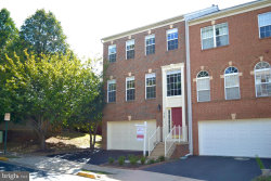 Photo of 4122 Brookgreen DRIVE, Fairfax, VA 22033 (MLS # VAFX1090448)