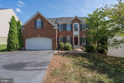 Photo of 5675 Clouds Mill DRIVE, Alexandria, VA 22310 (MLS # VAFX1090462)
