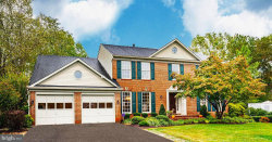 Photo of 8307 Riverton LANE, Alexandria, VA 22308 (MLS # VAFX1092428)