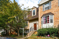 Photo of 6141 Green Hollow COURT, Springfield, VA 22152 (MLS # VAFX1092750)