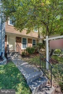 Photo of 13684 Water Springs COURT, Centreville, VA 20121 (MLS # VAFX1092776)