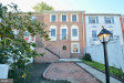 Photo of 8124 Pinelake COURT, Alexandria, VA 22309 (MLS # VAFX1094318)