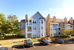 Photo of 5601 Willoughby Newton DRIVE, Unit 37, Centreville, VA 20120 (MLS # VAFX1094592)