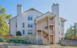 Photo of 6611 Jupiter Hills CIRCLE, Unit D, Alexandria, VA 22312 (MLS # VAFX1094792)