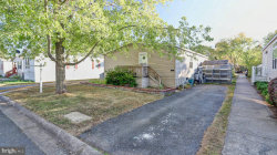 Photo of 14715 Pan Am Avenue, Chantilly, VA 20151 (MLS # VAFX1095326)