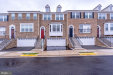 Photo of 6246 Summit Point COURT, Alexandria, VA 22310 (MLS # VAFX1095458)