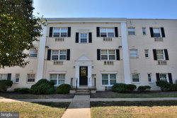 Photo of 2237 Farrington AVENUE, Unit 102, Alexandria, VA 22303 (MLS # VAFX1095492)